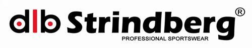 Logo Strindberg