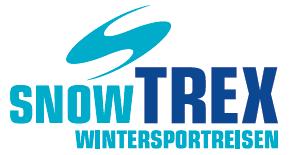 snowtrex-logo
